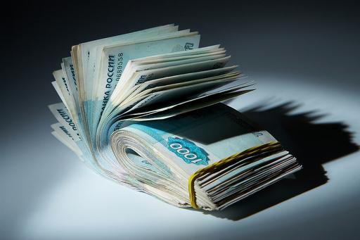 Оператор электронной площадки заплатил 300 тысяч за сорванные торги для гордумы Волгограда