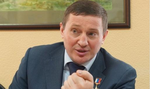 Волгоградская область вступает в главную фазу подготовки кЧМ