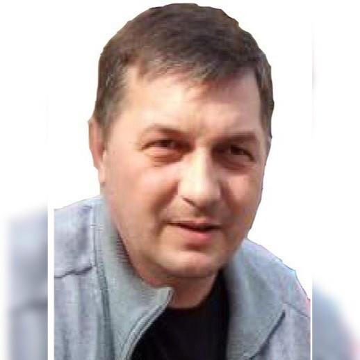 Найден пропавший по дороге из Шереметьево в Волгоград мужчина