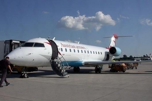 Новый прямой рейс из Волгограда: теперь в Стамбул