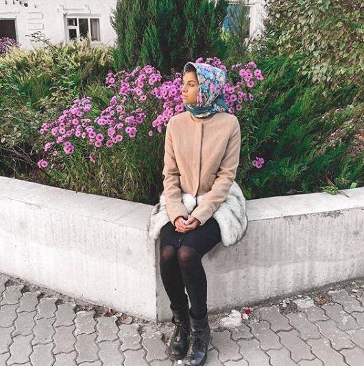 «На каждого особый план»: Алиана Устиненко поделилась, как пришла к Богу
