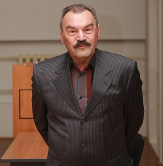 Волгоградцы выражают соболезнования в память о Петре Зайченко