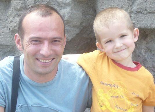 В больнице Фишера в Волжском многодетного отца выписывают домой со смертельными симптомами без диагноза