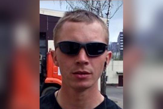 Молодой дворник Мамаева кургана бесследно исчез в Волгограде