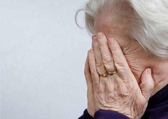 Сестра и подруга умерли на глазах пожилой жительницы Волгоградской области
