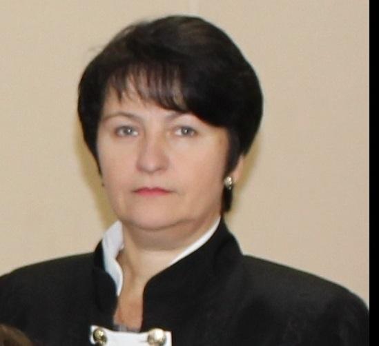 Скоропостижно скончалась судья Дзержинского района Волгограда