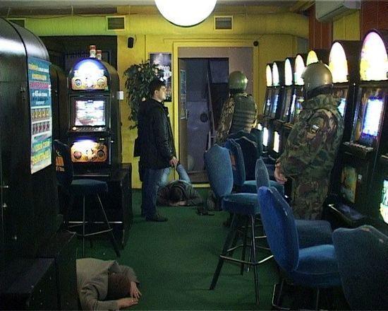 kazino-petrovskoe