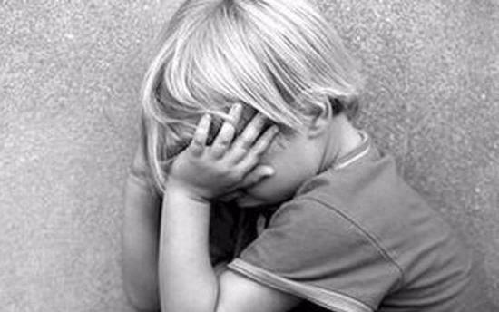 ВВолгоградской области молодая мать морила голодом 4-летнюю дочь