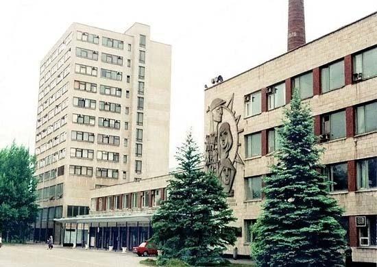 В Волгограде окончательно объединились «Баррикады» и «Титан»