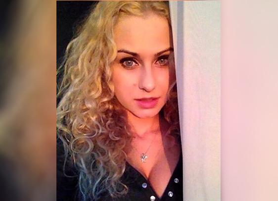 Полиция задержала блондинку, кинувшую на деньги салоны красоты Волгограда