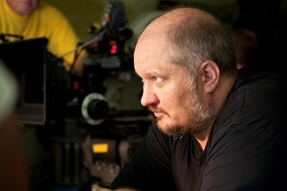 Внезапно скончался продюсер фильмов «Ночной дозор» и «Высоцкий: спасибо, что живой» волгоградец Алексей Кублицкий