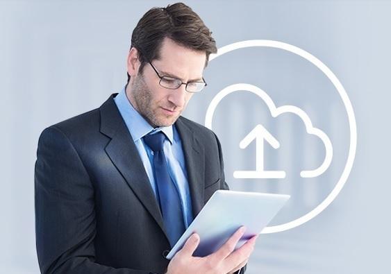 «Ростелеком» предлагает принципиально новые тарифы мобильной связи «Вызов» с безлимитными звонками на любых операторов для малого бизнеса
