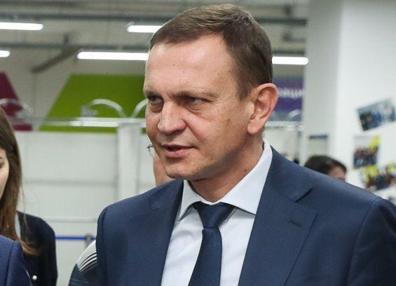 Волгоградский вице-губернатор будет вести список государственных трупов