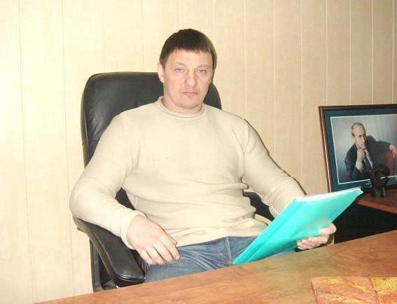 Волгоградцы поддержали идею присвоения аэропорту имени Владимира Кадина
