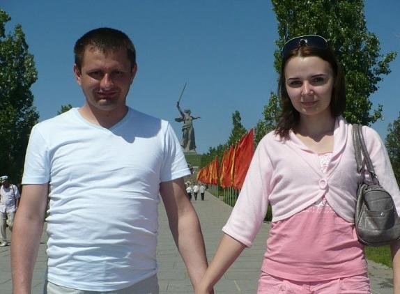 Родные и друзья рассказали о последних месяцах жизни Константина Назарова, погибшего в Ил-20 в Сирии