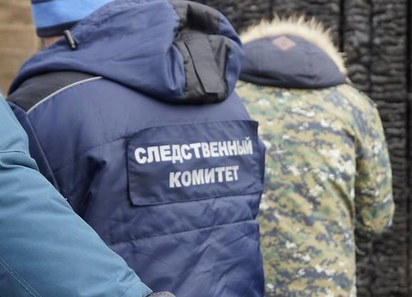 Мужчина умер из-за сигареты в поселке Прудбой Волгоградской области