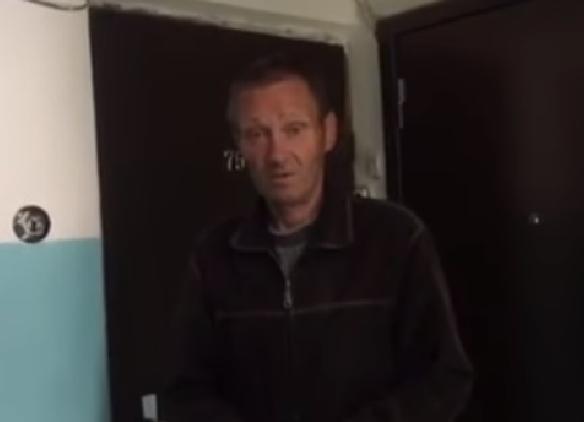 Отец подозреваемого в убийстве двух волжанок раскрыл обстоятельства страшной ночи