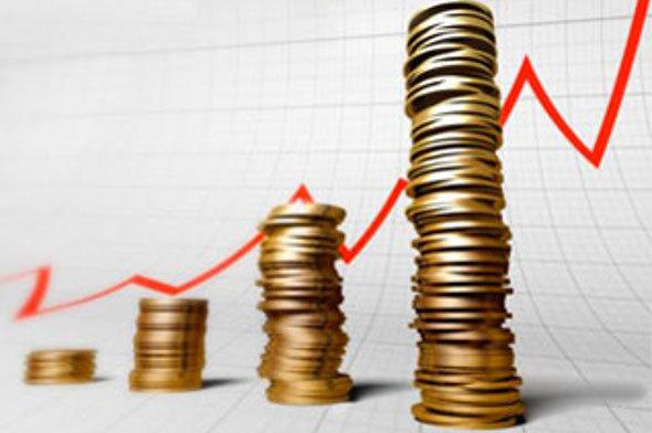 Внешнеторговый оборот региона за первое полугодие составил 1,679 млрд. долларов