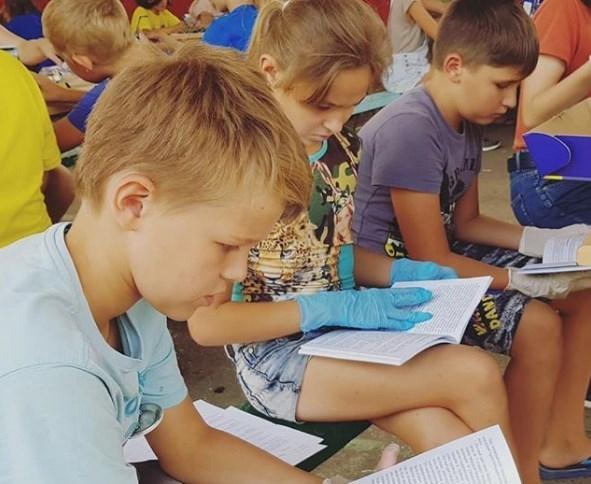 Дети-инвалиды остались без денег из-за отзыва лицензии у банка экс-мэра Волгограда Евгения Ищенко