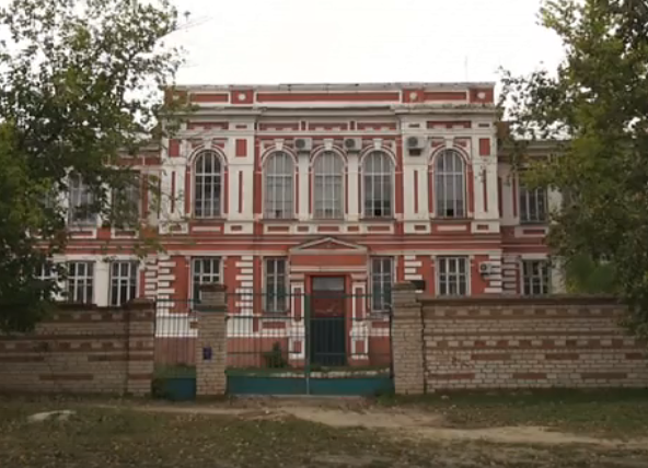 После избиения кадета уволен директор школы в Урюпинске