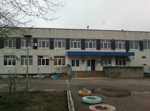 Из-за пневмонии на карантин закрыли школу в Волгограде