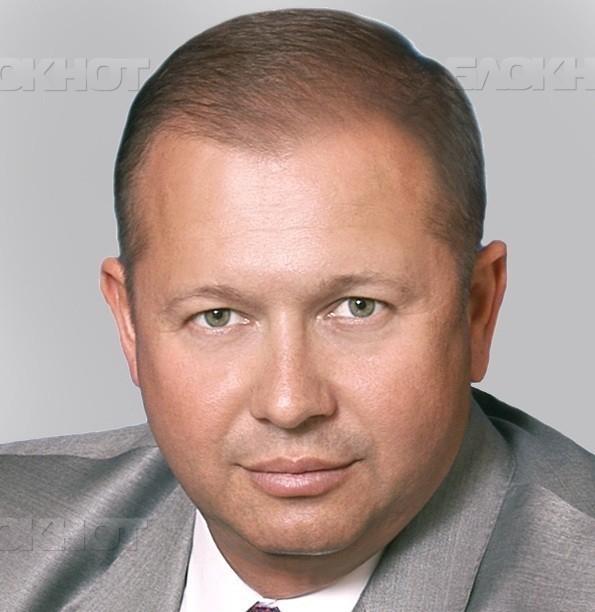 Подследственный волгоградский депутат Алексей Зверев предпринял еще одну попытку выйти из СИЗО