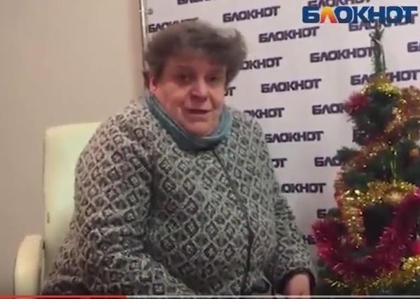 Очередная жертва «Бьюти Тайм»: 55-летней волгоградке предрекли скорый инсульт
