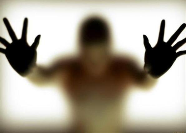 «Призрака» увидела у себя в ногах после поминок отца жительница Ольховки