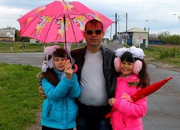 Бастрыкин встретится с женой погибшего многодетного отца, брошенного без помощи «скорой» под Урюпинском