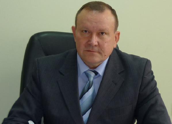 Помощника главы Роспотребнадзора похоронят в Волгограде