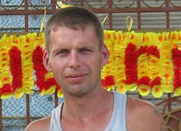 Молодой мужчина бесследно исчез по дороге на рыбалку под Волгоградом