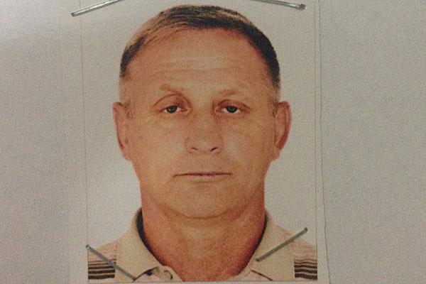На юге Волгограда со стоянки бесследно исчез житель Калмыкии