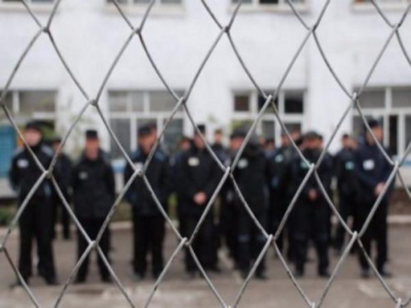 В колонии Волгоградской области заключенные читали экстремистскую литературу