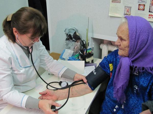 Работу 67 больниц Волгограда оценивает «тайный покупатель»
