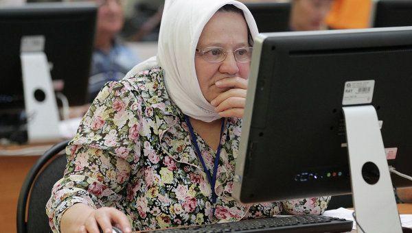 Под Волгоградом лже-дочка забрала у «мамы» деньги через Skype