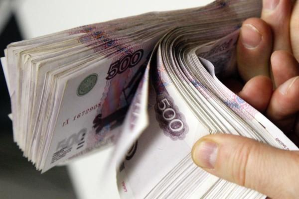 В Волгограде муниципальное предприятие вынуждено продавать имущество из-за долгов