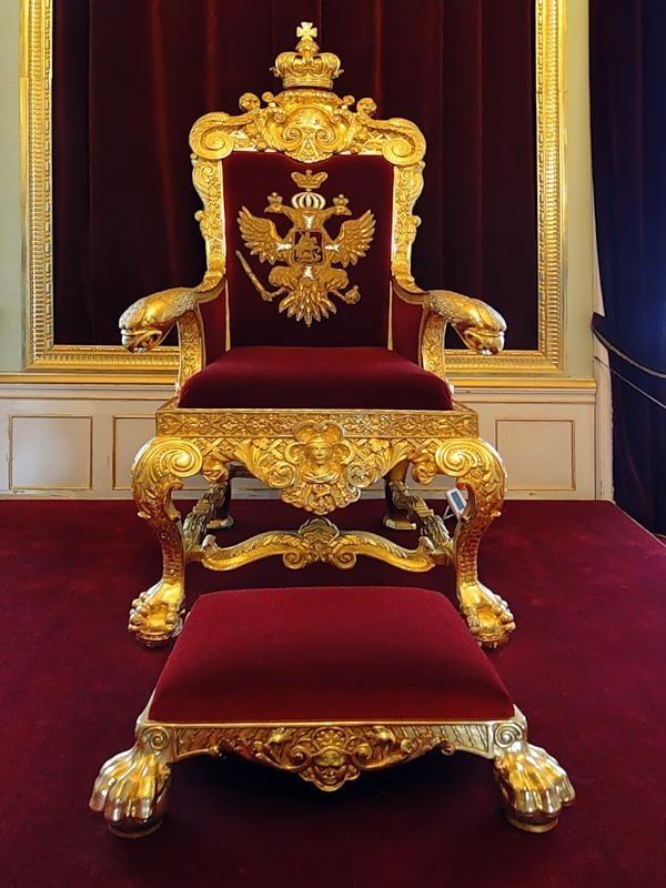 Стало известно, как распределят должности в Волгоградской городской думе