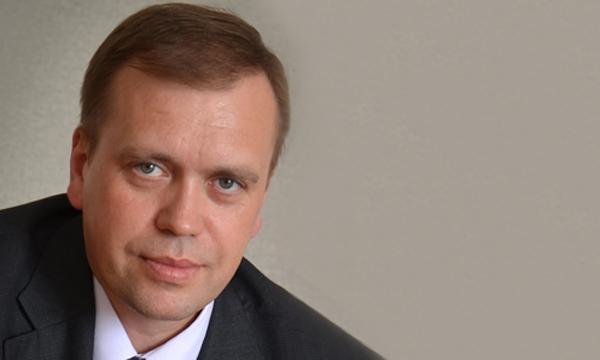 Президиум Генсовета «Единой России» выбрал руководителя ЦИК партии