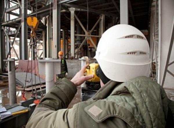 ВВолгоградской области стали выпускать больше тканей, бензина ипокрышек