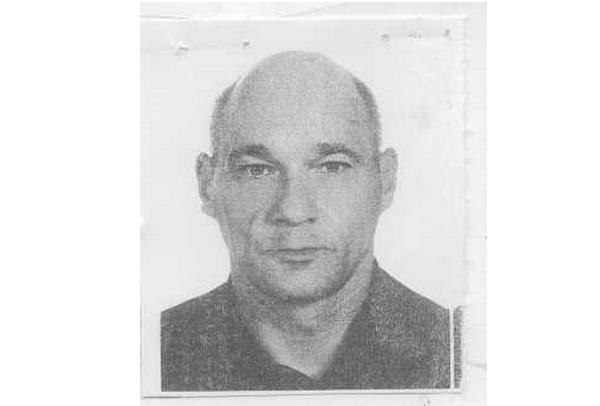 На станции Волгоград-1 бесследно исчез 47-летний житель Беларуси