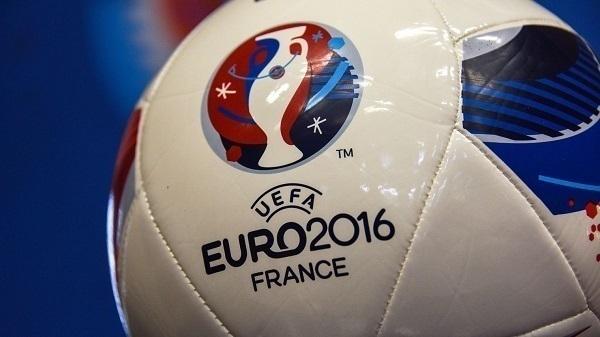 Сборная Франции пофутболу сыграет скомандой Португалии вфинале чемпионата Европы