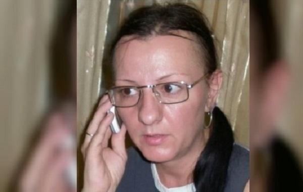 Пропавшая мать двоих детей из Волжского найдена мертвой