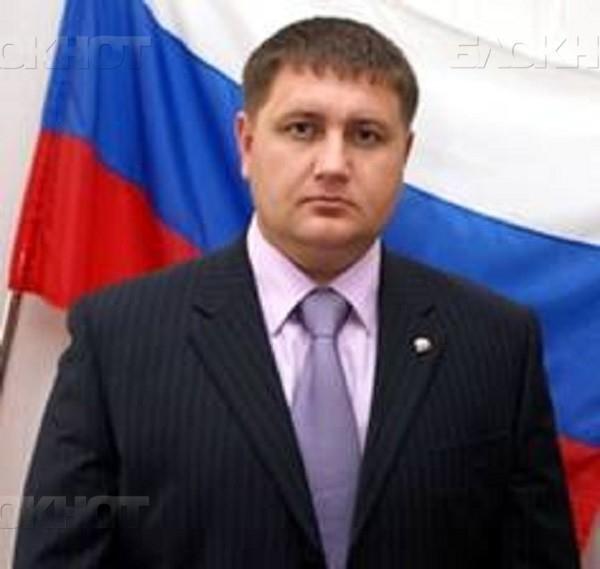 Незаконно купленный семьей Поддубнова земельный участок возвращен Волгоградской области