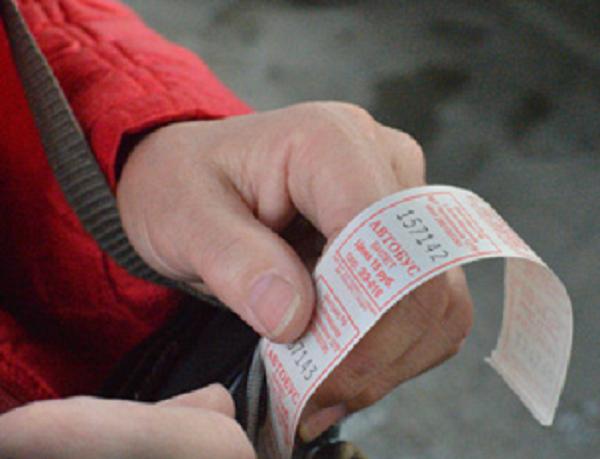 Волгоградские депутаты повысили стоимость проезда в общественном транспорте