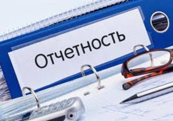 В Волгограде политические партии перед выборами стали богаче почти на 17 миллионов
