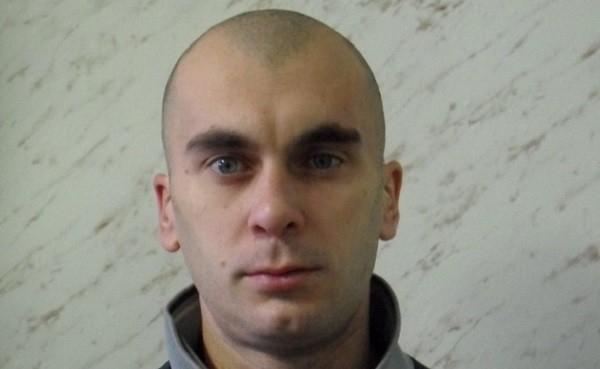 Сбежавший из колонии преступник задержан в Волгограде