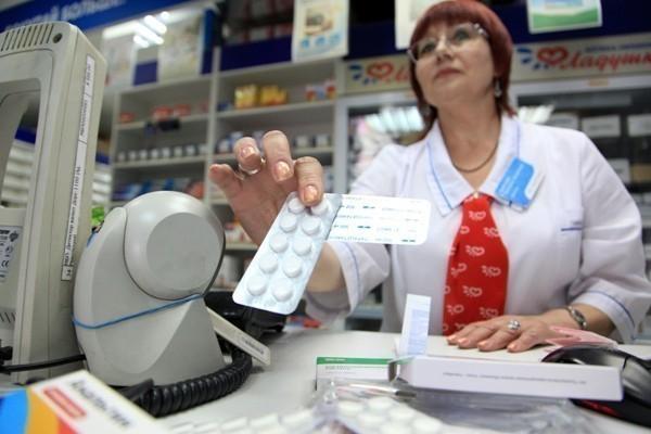 Генпрокуратура принудила комитет здравоохранения компенсировать понесенные инвалидом затраты налекарства