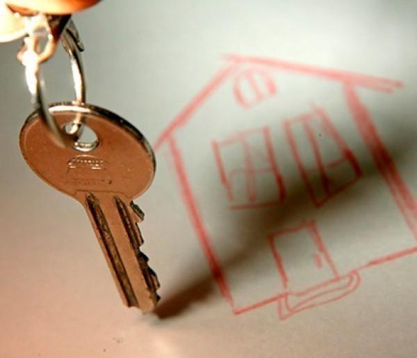 ВВолгограде генпрокуратура добилась восстановления жилищных прав инвалида