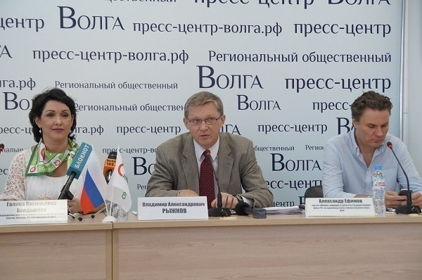 Рыжков назвал одну из главных причин кризиса в России – присоединение Крыма