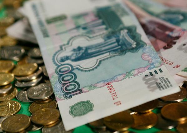 Деньги в долг волгоградская область